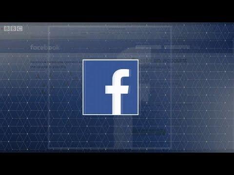 Mengapa data pribadi pengguna Facebook bisa bocor?