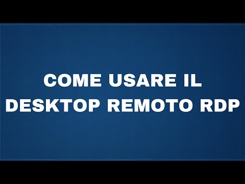 Remote Desktop Connection from Windows 8 to Ubuntu 12.1...  Doovi
