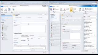How to Use Field Level Security in Dynamics CRM