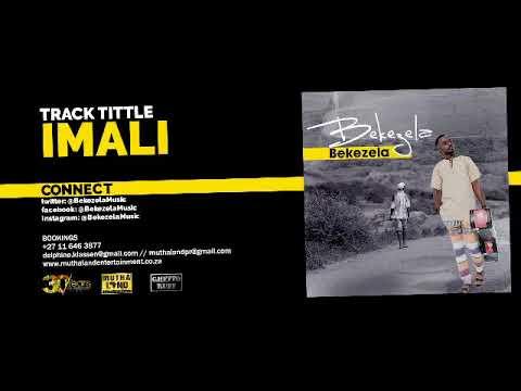 Bekezela - Imali (Audio)