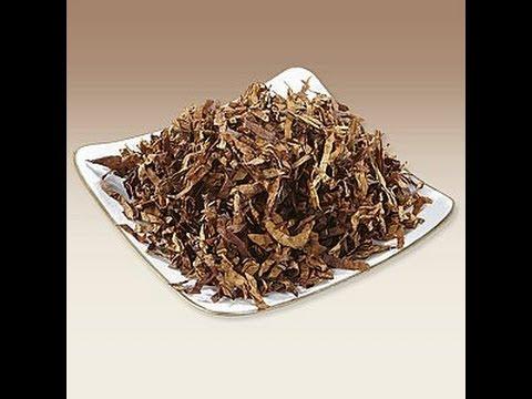 Sutliff Vanilla Custard | Tobacco Review