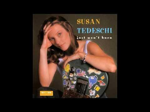 Susan Tedeschi - It Hurt So Bad