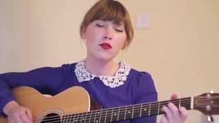 Overboard - Ingrid Michaelson (cover)