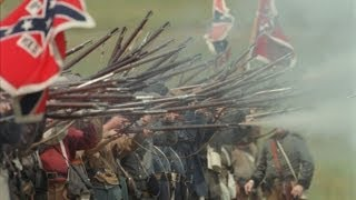 Ultimate General Gettysburg Confederate Campaign Victory