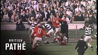 Rugby League Final (1964)