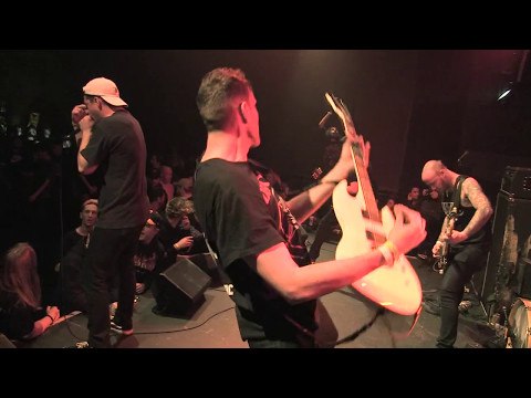 hate5six Incendiary  January 13, 2017