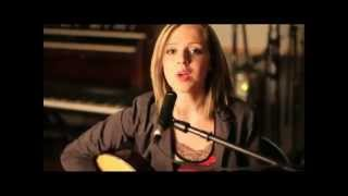 Starships-Nicki Minaj (covered by Megan Nicole,Alex G,Madilyn Bailey...)