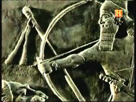 Los REYES de Babilonia | Documentales History Channel en español