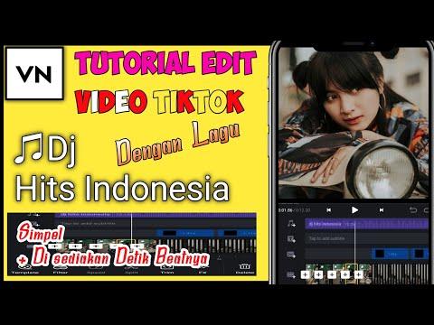 cara-edit-foto-menjadi-video-transisi-vn-sesuai-beat-lagu-dj-indonesia-x-hits-populer