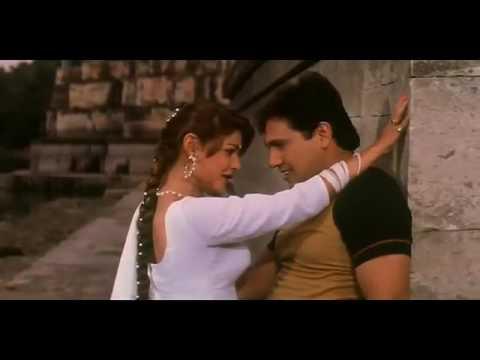 Chanda Sitare Bindiya Tumhari Naseeb HD Song