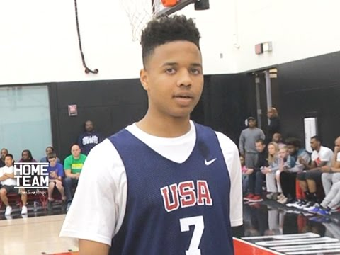 Projected No. 1 pick Fultz will only work out for Celtics, per report