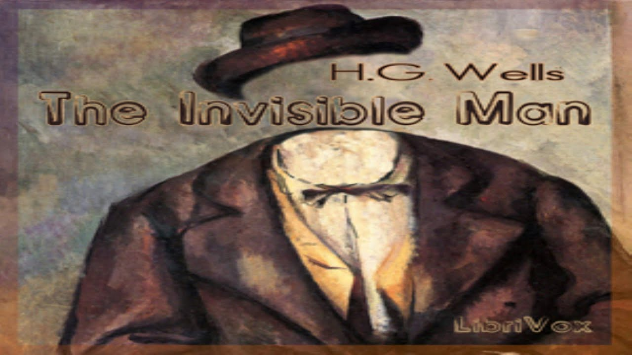 Reflection Paper Essay  The Invisible Man By Hg Wells Essay This Is The Chapter Wise Summary  Of The Invisible  Who Can Help Me Find Someone also High School Admission Essay The Invisible Man By Hg Wells Essay  Research Paper Service  Essay Reflection Paper Examples