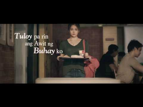 Tuloy Pa Rin Mcdo MP3 Download Free