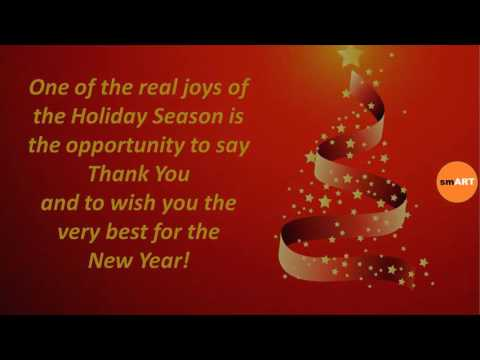 Christmas greeting cards christmas greeting cards sayings youtube christmas greeting cards christmas greeting cards sayings m4hsunfo