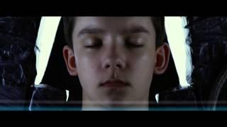 Audi Fleet Shuttle Quattro 2014 Videos