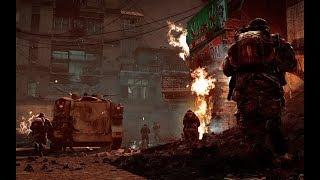 İLTİCACI !| Call of Duty Black Ops - Bölüm 5