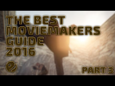 THE BEST 2016 CS:GO MOVIEMAKING GUIDE (PART 3 OF 7) - MANIPULATING THE DEATHNOTICE