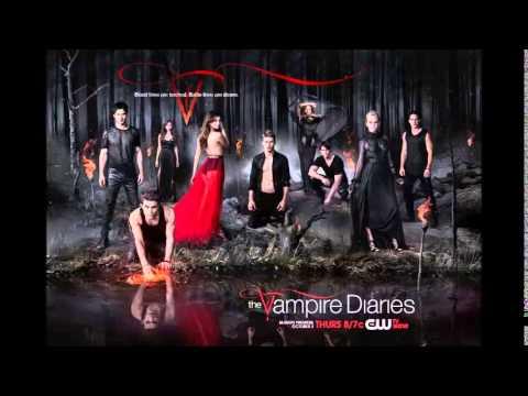 The Vampire Diaries 5x18 Mad World (Sara Hickman)