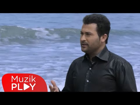 Ersan Yılmaz - İnadına Aşk (Official Video)