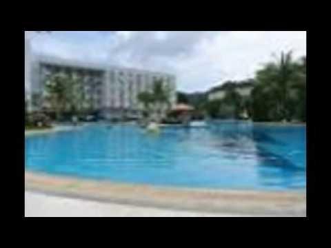 Hotel Murah Di Melaka Ada Swimming Pool