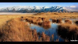 Lokhen - Northwinds (Sequentia Remix) HD