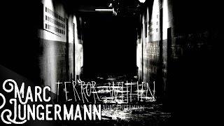 Terror Within (Horror/Nightmare Music)
