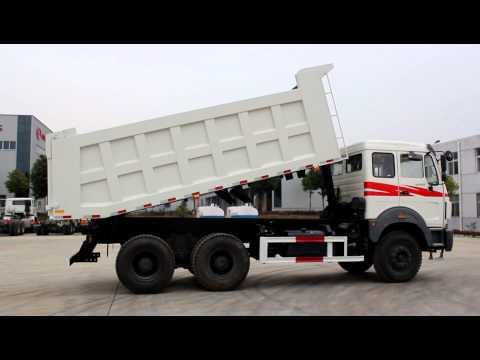 Choose CEEC mine cargo box is your best choice!