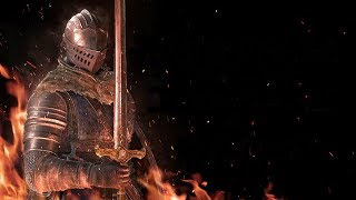 Videoanálisis de Dark Souls Remastered para Nintendo Switch