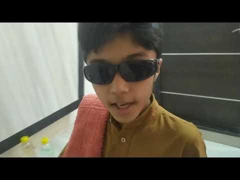 Robbery In Lab | Desi Lungadiya | R2H | Comedy Scene