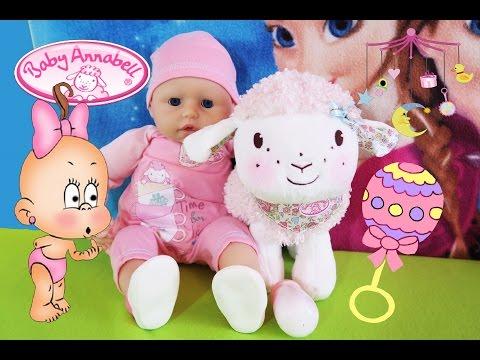 Мягкая игрушка заяц с длинными ушами – купить мягкую
