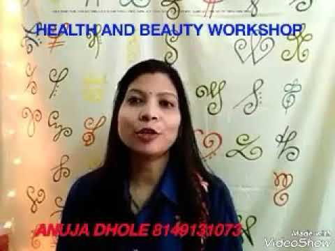 health-and-beauty-workshop