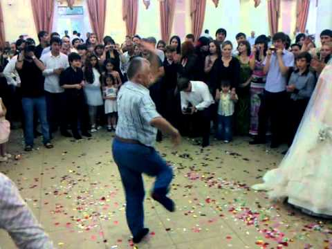 камала свадьба