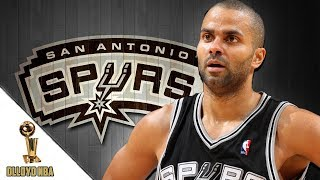 Spurs Bench Tony Parker For Dejounte Murray!!! Did The Spurs Make The Right Decision? | NBA News