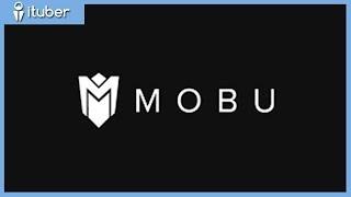 Будущее Обеспечения Безопасности. Обзор ICO Mobu