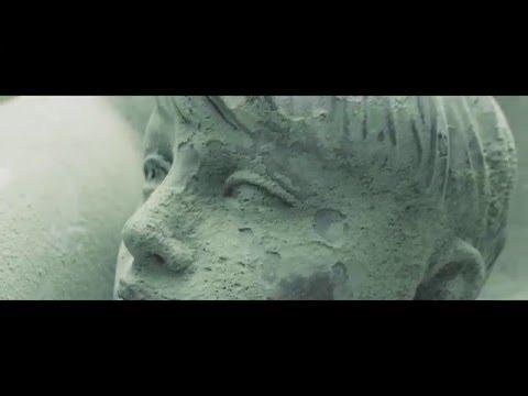 Psiquis - Nanpa Básico ft Benzina (Video Oficial)