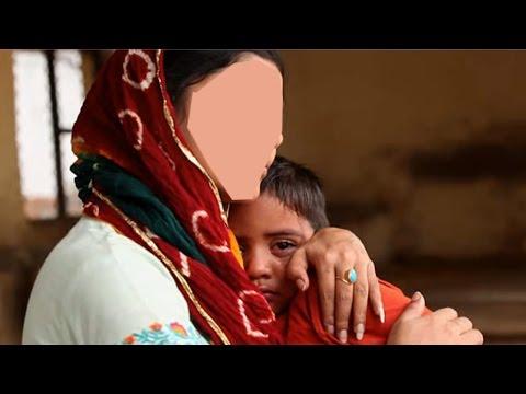 Maulana  Peer Zulfiqar Ahmed Naqshbandi 2017   Islamic Urdu Bayan   Emotional Bayan in Urdu 2017