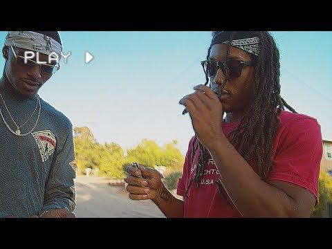 2M & D$hy - SKRT (Official Music Video)