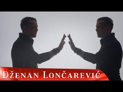 DZENAN LONCAREVIC - PAMUK USNE (OFFICIAL VIDEO) HD