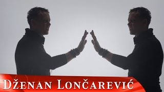 DZENAN LONCAREVIC - PAMUK USNE (OFFICIAL VIDEO) HD