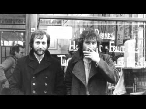 Chas & Dave - Where Am I Gonna Find Ya?