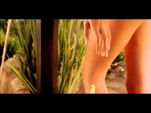 Inna Ft Daddy Yankee - More Than Friends [ V-REMIX DJ NACI ]