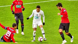 Neymar Magical Performance | 2019 HD 1080i