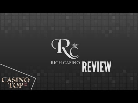 Video Review rich casino