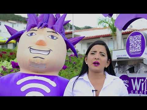 Cómo conectamos a Colombia | C17 #ViveDigitalTV
