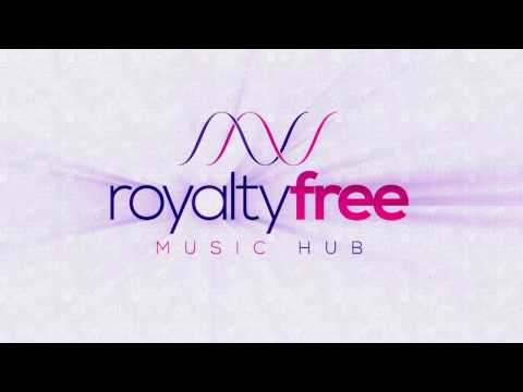 Royalty Free Music For Youtube Videos - Download now!