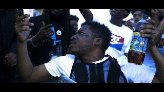 Big Macky x ChoppoDaPlug x DBlock Pippen - Real as it Get  (Official Video) | DIR 4QKP