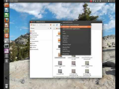 Git Extensions Alternatives and Similar Software - AlternativeTo net