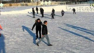 Тейково 2012