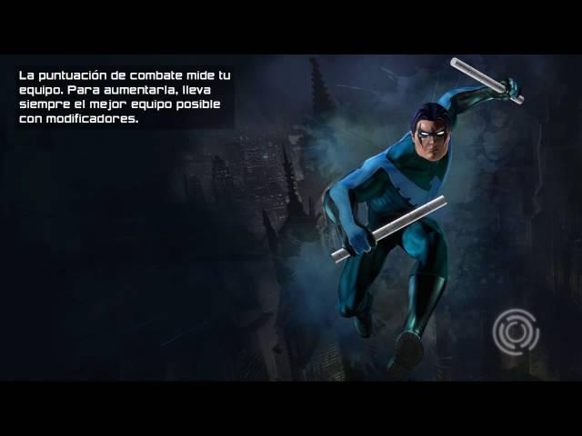 DC Universe Online PS4 de RonaldoJacob2 ao vivo