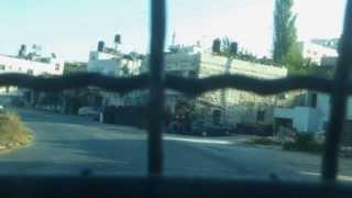 סרטון רעל גדוד חרוב (חטיבת כפיר) 2013 - IDF